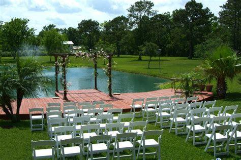 Venues Wedding Garden Wedding, Small Wedding Venues Venues