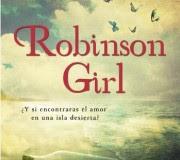 libro-robinson-girl