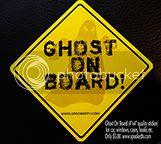 photo ghost stickersmall.jpg