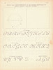 cahier12methodlect p11