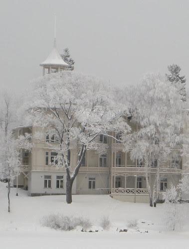 026  Villa Kivi
