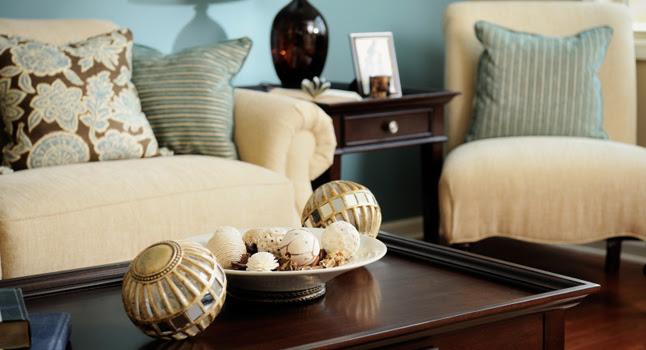 Living Room Furniture, Dining Room Furniture & Bedroom Furniture Decor