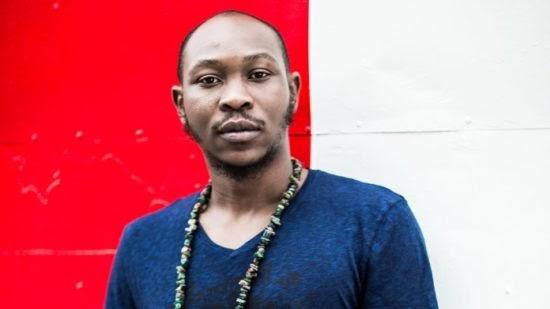 Stop Praying For Nigeria – Seun Kuti Advises
