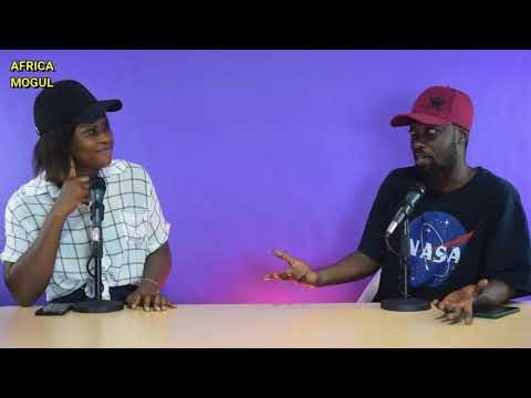 (Watch): Sarkodie Finally Replies Yaa Pono For Dissing Him In His Song Facts