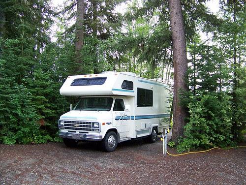 100_0142-Hartway RV Park, Prince George, BC