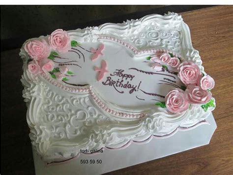Google   flower cakes