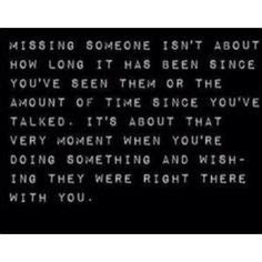 Missing Your Ex Quotes Drake