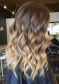 Best Ombre Hair Coloring In Austin Round Rock Pflugerville Tx Aveda Theory Hair Salon