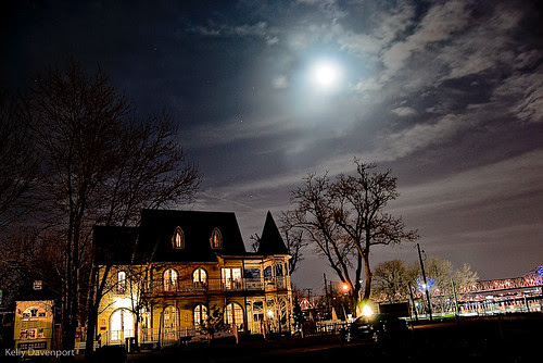 Supermoon Over Kentuckiana-0596