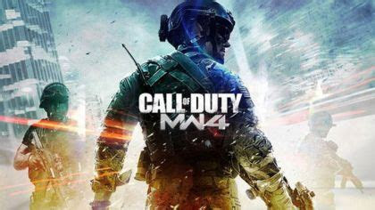call  duty modern warfare  black ops remastered