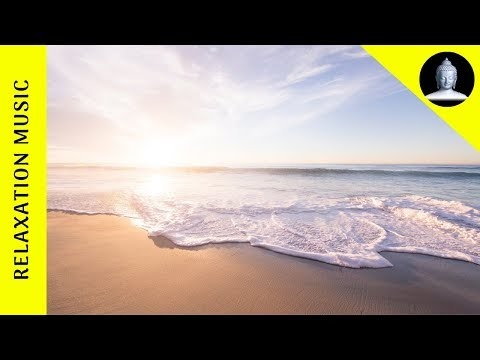 🎧 Use Headphone | Relaxing music for relaxing music for stress relief ☺ | relaxing flute music ✔
