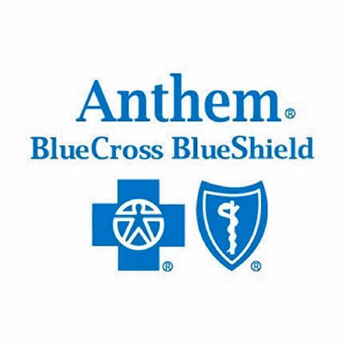 State: Anthem is slow to provide information about ...