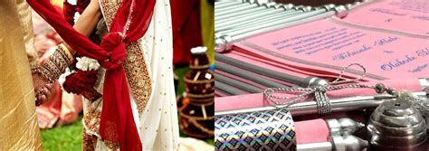 Indian Wedding Cards, Indian Wedding Invitations
