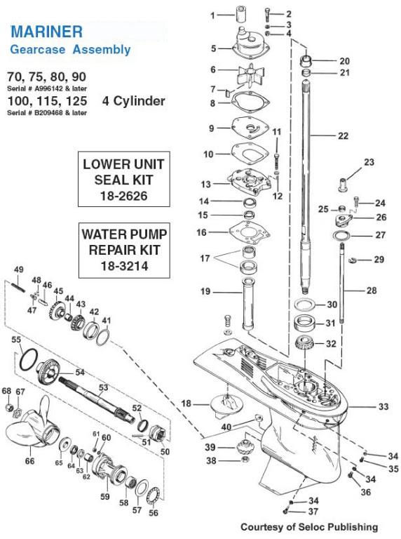 diagram ducati 450 rt wiring diagram full version hd