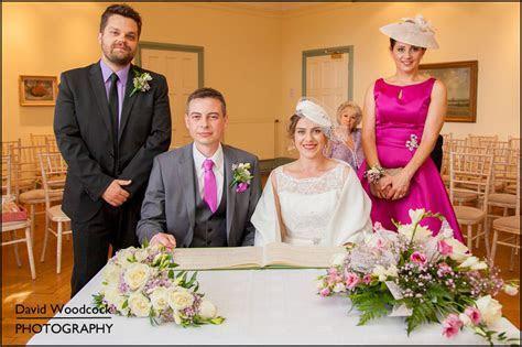 Norwich Registry Office Wedding Photography   Norfolk