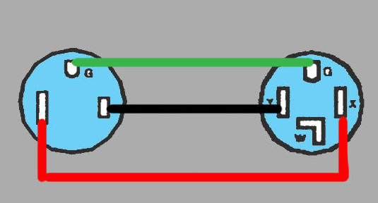 110 Male Plug Wiring Diagram Toyota Wiring Diagram Symbols Dodyjm Ati Bege Jeanjaures37 Fr