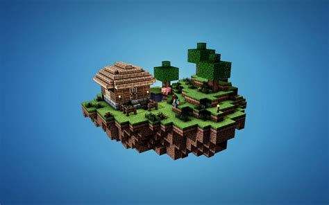 minecraft wallpapers   hd wallpapers