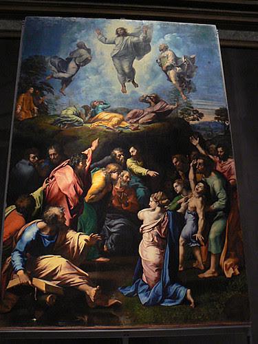 la transfiguration de raphaël.jpg