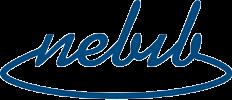 Nebib_logo