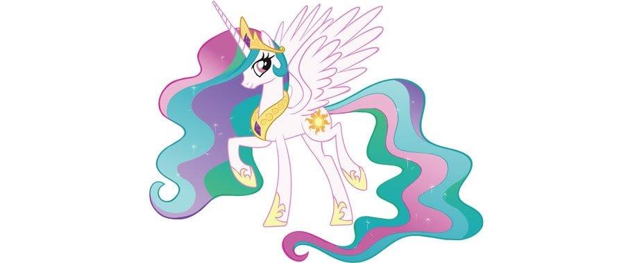 Princess Celestia Sayfa 2 Galeri My Little Pony 29 Nisan