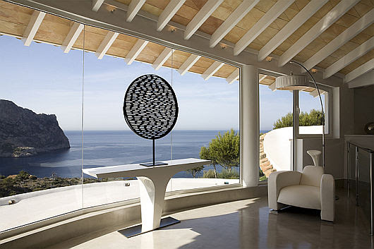 luxury villa mallorca 6