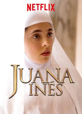 Juana Ines - Season 1
