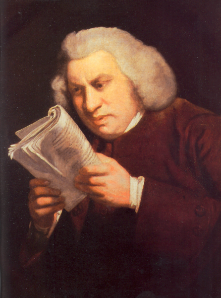 File:Samuel Johnson by Joshua Reynolds 2.png