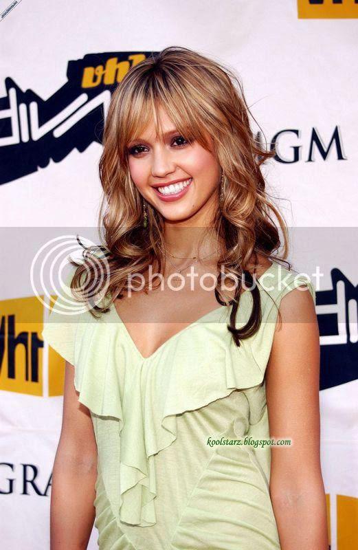 Jessica1-2.jpg picture by ankitgoyalz