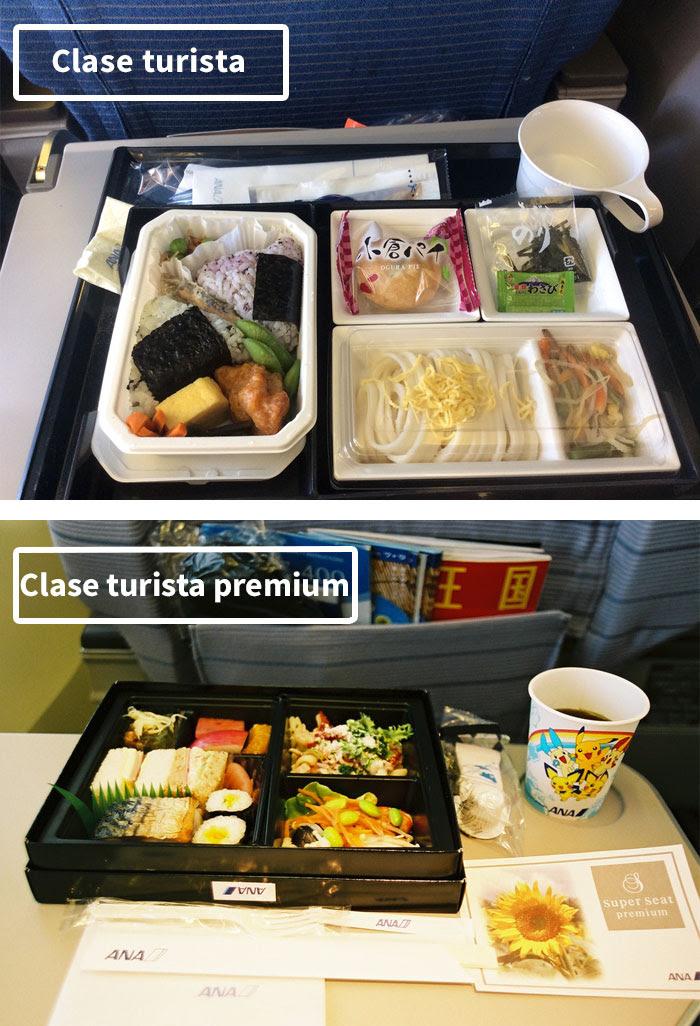 comida-avion-aerolineas-5