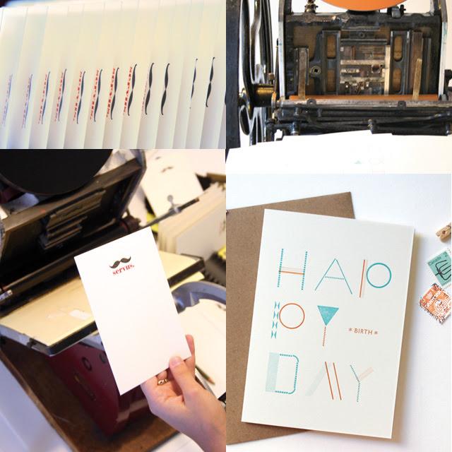 Adana_printing