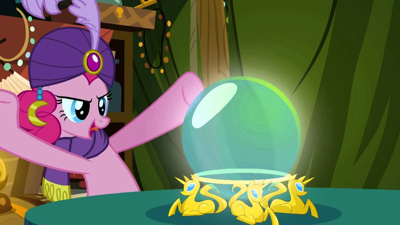 My Little Pony Cheese Sandwich Gif My Ponny I