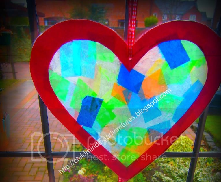 You Me Amp The Mindee S Stained Glass Windows Sun Catcher