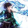 Kimetsu No Yaiba Background