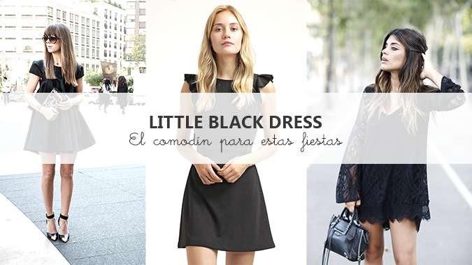 Little-Black-Dress-Portada