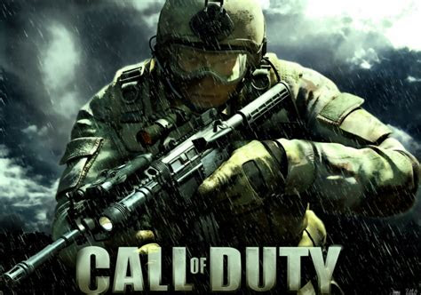 call  duty hd wallpapers  hd wallpapery