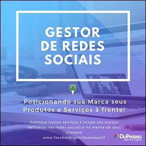 Gestão_de_Redes_Sociais