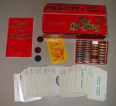 mah jongg box 4