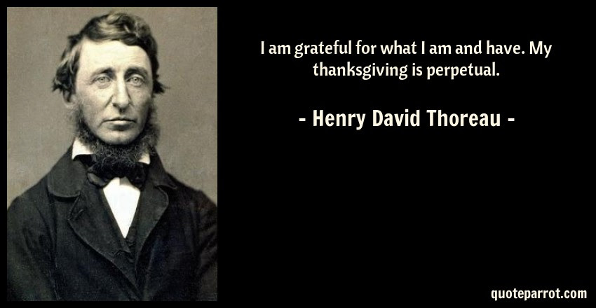 Henry David Thoreau Quote Methinks That The Moment My Legs Began
