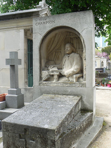 Honoré Champion.jpg