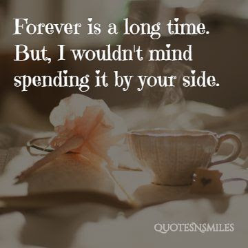 Images 27 Cute Love Quotes That Will Melt Your Heart Famous