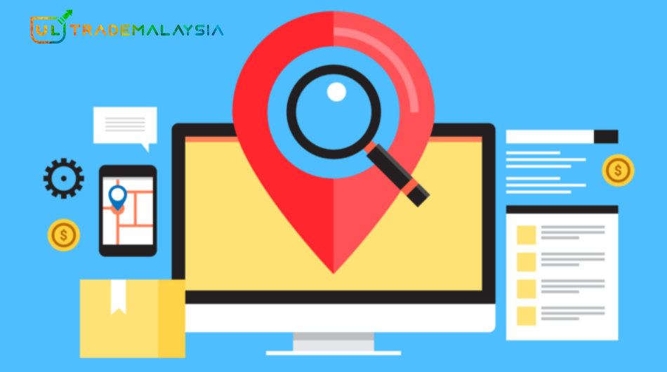 A PROFITABLE BUSINESS SOURCING STRATEGY IN MALAYSIA