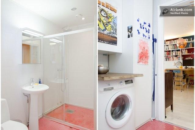 apartamento pequeno9