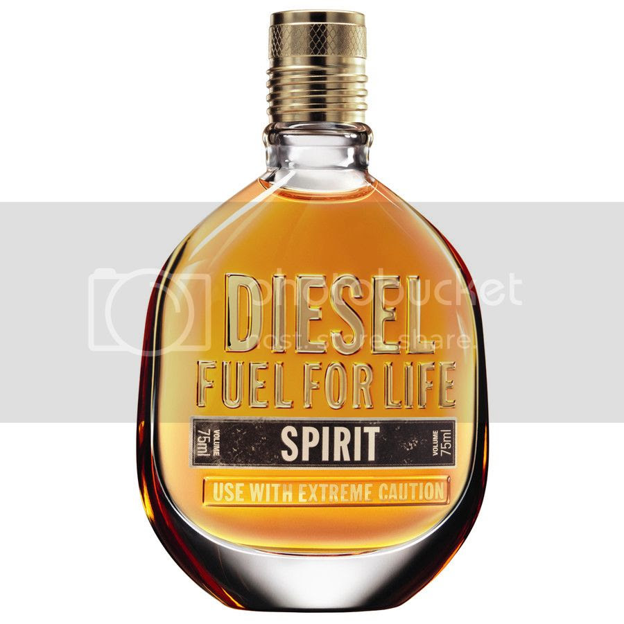 photo Diesel-Fuel_for_Life_Homme_zpsfc0600ae.jpg
