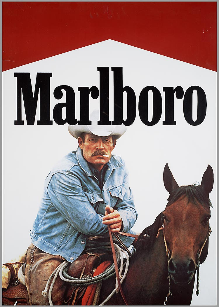 Marlboro  Memory of the Netherlands  Online image database of archives, museums and libraries
