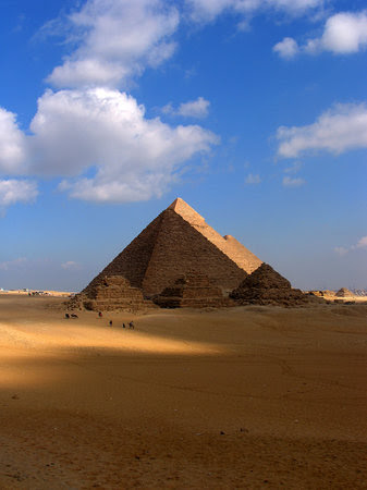 Egypt Photos