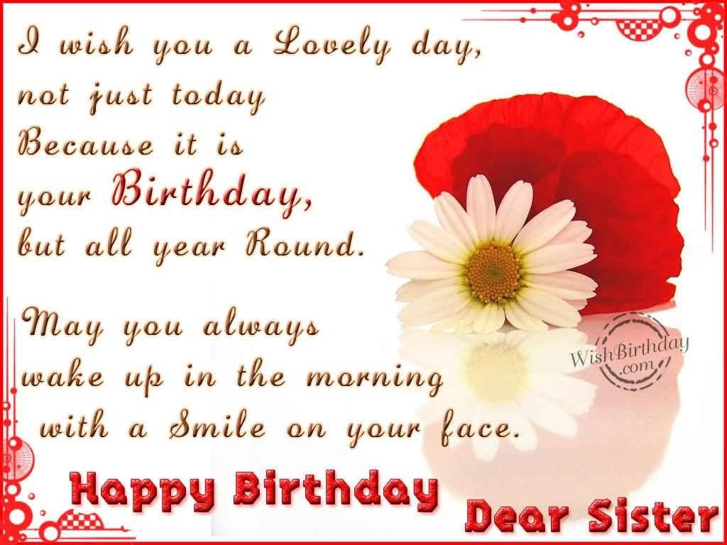 37 Birthday Wishes Quotes To Boss To Wishes Boss Birthday Quotes