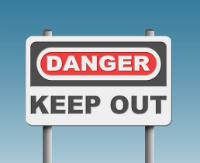 danger-p2p