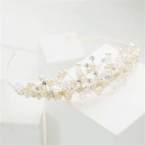 Katie Wedding Belt Sash   add sparkle to your wedding dress