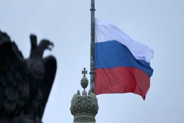 Παραδόθηκε στους Ρώσους η σορός του πιλότου