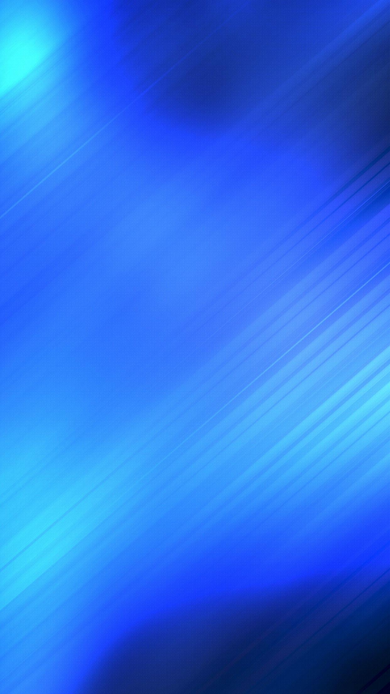 Download Kumpulan Wallpaper Abstrak Cyan HD Paling Baru